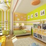 project59-bright-kidsroom6-2.jpg
