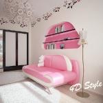 project59-bright-kidsroom8-4.jpg