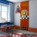 project59-bright-kidsroom9-3.jpg