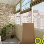 project60-balcony-and-loggia21-1.jpg