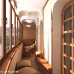 project60-balcony-and-loggia24.jpg