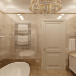 project62-moscow-luxury4-13.jpg