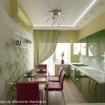 project64-combo-color-in-kitchen1-1.jpg