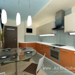 project64-combo-color-in-kitchen2-1.jpg