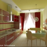 project64-combo-color-in-kitchen3.jpg