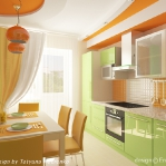 project64-combo-color-in-kitchen4-1.jpg