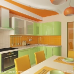project64-combo-color-in-kitchen4-2.jpg