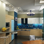 project64-combo-color-in-kitchen6-2.jpg