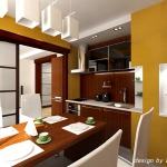 project64-combo-color-in-kitchen8-1.jpg
