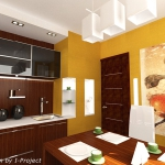 project64-combo-color-in-kitchen8-2.jpg