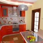 project64-combo-color-in-kitchen10-1.jpg