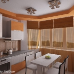 project64-combo-color-in-kitchen11-2.jpg