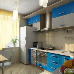 project64-combo-color-in-kitchen12.jpg