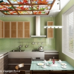 project64-combo-color-in-kitchen13.jpg