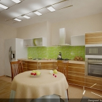 project64-combo-color-in-kitchen15.jpg