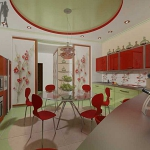 project64-combo-color-in-kitchen16-2.jpg