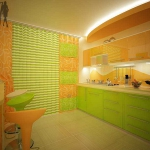 project64-combo-color-in-kitchen17-2.jpg