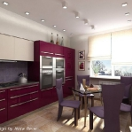 project64-combo-color-in-kitchen9-1.jpg
