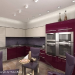 project64-combo-color-in-kitchen9-2.jpg