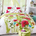 prolong-summer-days-with-becquet-bedding3.jpg