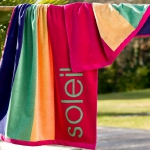 prolong-summer-days-with-becquet-towels1.jpg