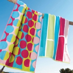 prolong-summer-days-with-becquet-towels2.jpg