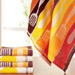 prolong-summer-days-with-becquet-towels3.jpg