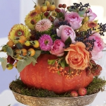 pumpkins-vase-new-floral-ideas1-1.jpg
