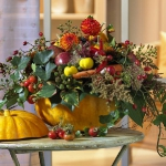 pumpkins-vase-new-floral-ideas1-2.jpg