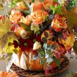 pumpkins-vase-new-floral-ideas1-3.jpg