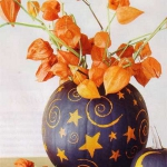 pumpkins-vase-new-floral-ideas1-4.jpg