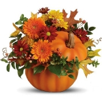 pumpkins-vase-new-floral-ideas1-5.jpg