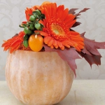 pumpkins-vase-new-floral-ideas1-6.jpg
