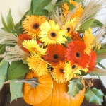 pumpkins-vase-new-floral-ideas2-1.jpg