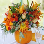 pumpkins-vase-new-floral-ideas3-1.jpg
