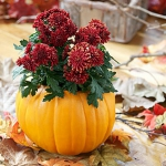 pumpkins-vase-new-floral-ideas3-12.jpg