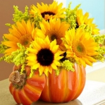 pumpkins-vase-new-floral-ideas3-5.jpg