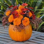 pumpkins-vase-new-floral-ideas3-6.jpg