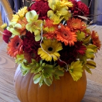 pumpkins-vase-new-floral-ideas3-7.jpg