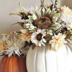 pumpkins-vase-new-floral-ideas4-2.jpg