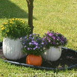 pumpkins-vase-new-floral-ideas6-1.jpg
