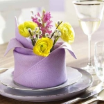pussy-willow-and-flowers-beautiful-centerpiece1-5