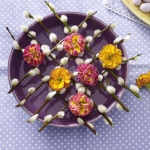 pussy-willow-and-flowers-beautiful-centerpiece1-7