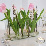 pussy-willow-and-flowers-beautiful-centerpiece4-1
