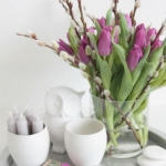 pussy-willow-and-flowers-beautiful-centerpiece4-3