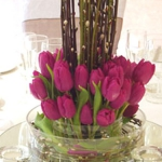 pussy-willow-and-flowers-beautiful-centerpiece4-4
