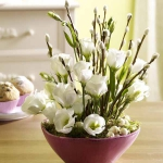 pussy-willow-and-flowers-beautiful-centerpiece5-1