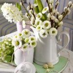 pussy-willow-and-flowers-beautiful-centerpiece5-2