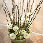 pussy-willow-and-flowers-beautiful-centerpiece5-6