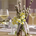 pussy-willow-and-flowers-beautiful-centerpiece6-1